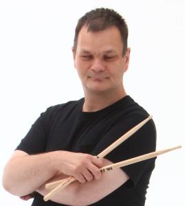 David LaGrange