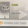 DL Card